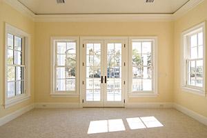 t ren und rolll denk sten abdichten. Black Bedroom Furniture Sets. Home Design Ideas